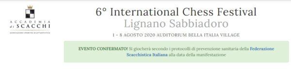 Lignano_Sabbiadoro_2020_banner