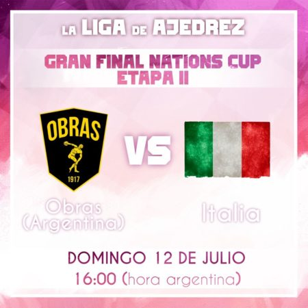 Nations_CUP_Torneo2_FInale_Italia-Obras_ARG