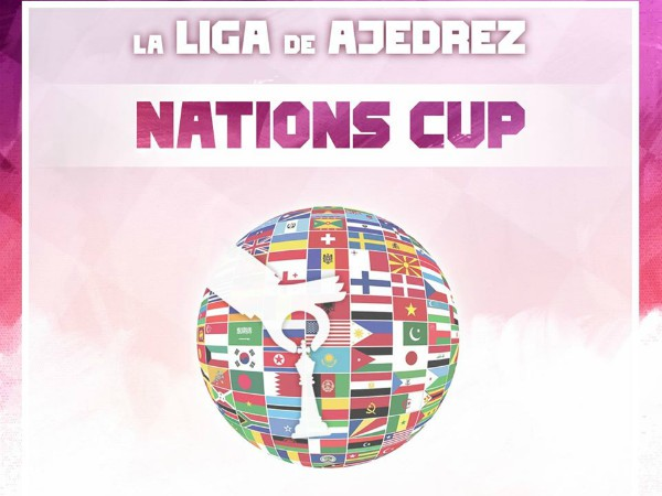 Nations_Cup_Home