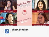 battaglia-quattro_rose_chess24_italia