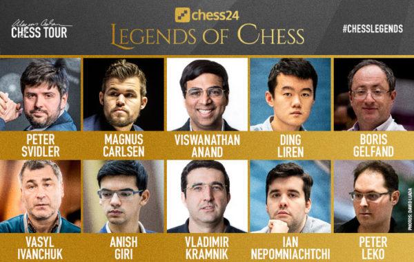 legends-of-chess-2020_partecipanti