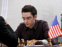 Fabiano_Caruana_USA