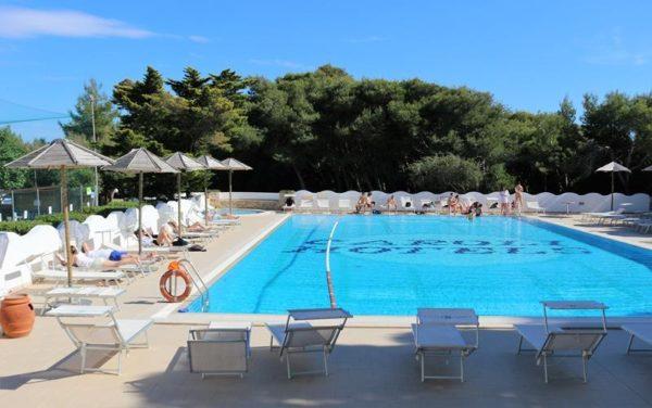 Salento_piscina