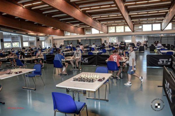 sede_gioco_Lignano-Sabbiadoro_2020