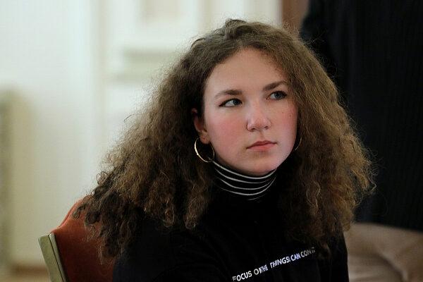 Alisa Nur-Mukhametova_Europeo_U18_2020_on_line_Rapid