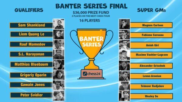 Banters_Series_2020_Final_16_Finale