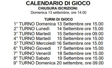 Calendario_Seniores_2020