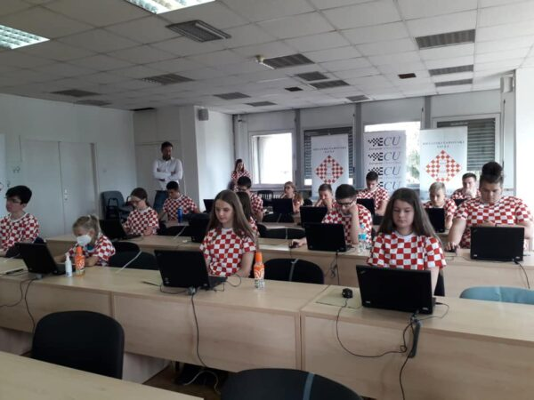 EYCC_2020_Croazia