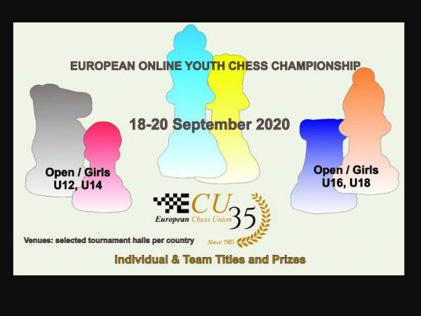 Europeo_Giovanile_2020
