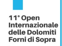 Forni_di_Sopra_2020