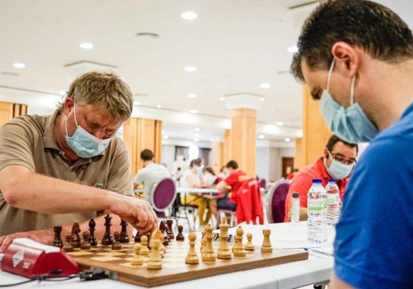 Shirov_Campionato_Spagnolo_Individuale_2020