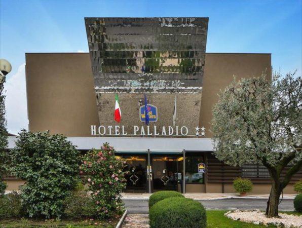 hotel_palladio