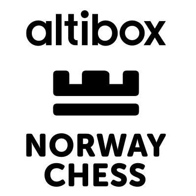 Norway_Chess_Altibox