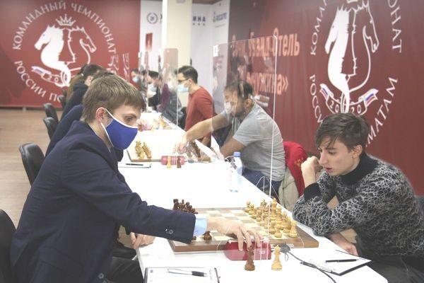 Campionato_russo_squadre_2020