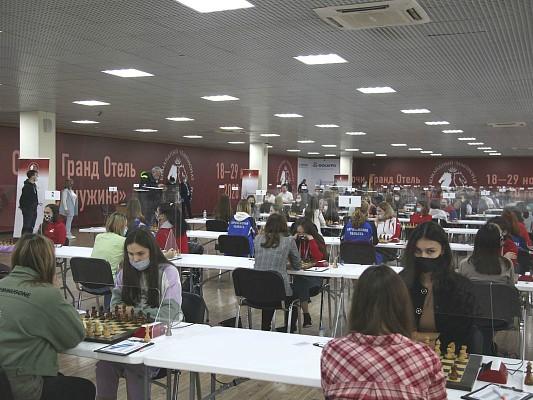 Campionato_russo_squadre_2020_sala_gioco