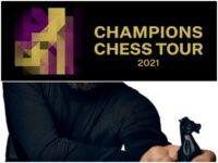 Tour_chess24_2021