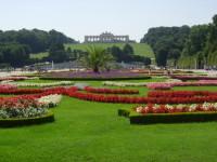 Vienna200920