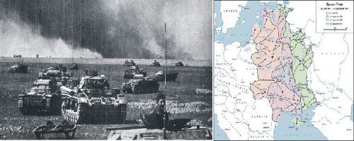 OperationBarbarossa1941