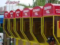 SunnyBeach_12