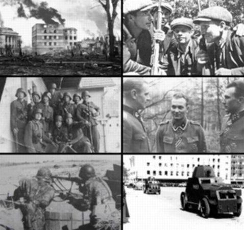 EstonianMontageWWIIwiki