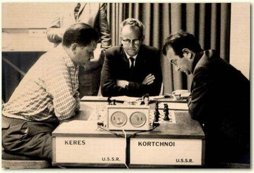 kereskorchnoi1962