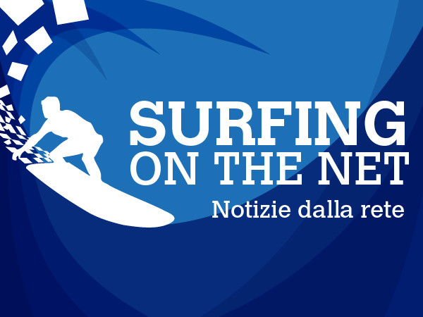 surfing-on-the-net-01