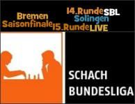 Bundesliga_2015_16