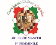 Logo_CIS_2016