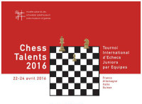Logo_Chess_Talent_2016_Home