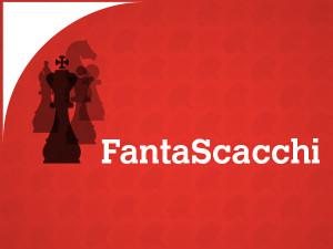 fantascacchi-01