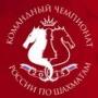 russian team champ_logo