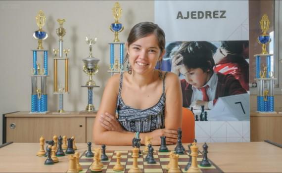 Ayelen Martinez