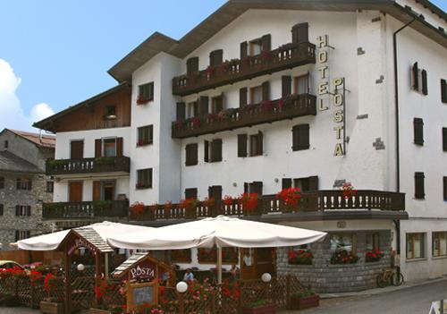 Forni2011_HotelPosta