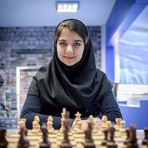 Sara Khadem_2_Teheran2016