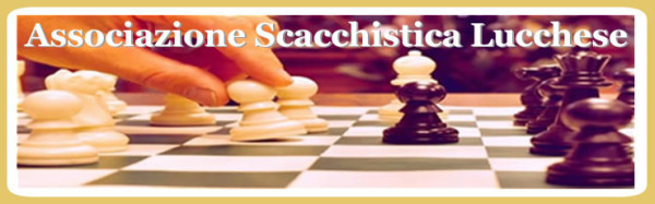 Associazione_Scacchisti_Lucchese_banner