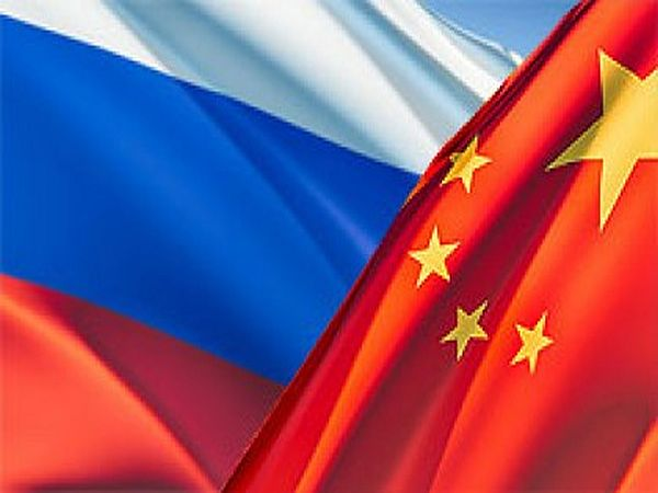 China-Russia_evidenza