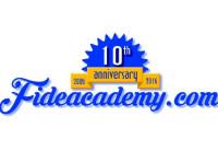 FideAcademy_logo
