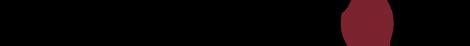 Grand-Chess-Tour-banner