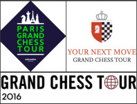 Grand_Chess_Tour_2016_Parigi_Lauven_2016