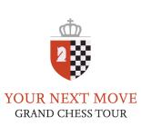Logo_GCT_2016_Leuven