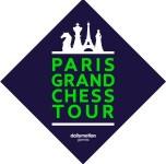 Logo_GCT_2016_Parigi