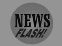 news-flash-300x225BN