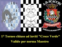 CroceVerde1