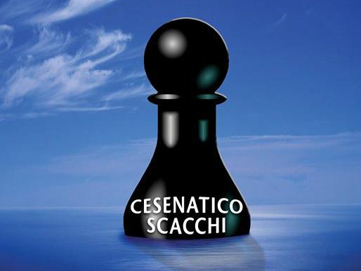 Cesenatico_Home