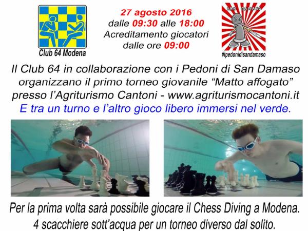 Matto_Affogato_Modena_2016