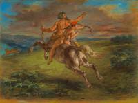 chiron-achilles-archery