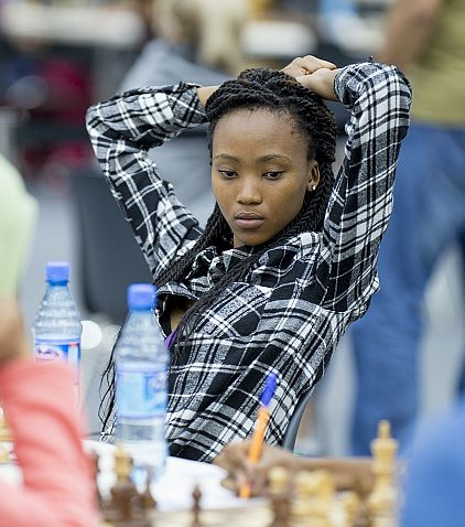 Botswana_oly2016_photo David Llada