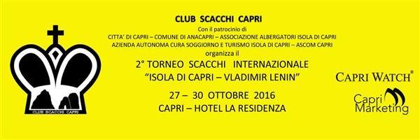 Capri banner twitter