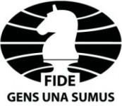 fide_logo