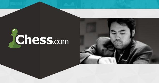 logo_chess.com_naka